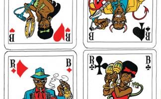 RnB-Cards